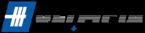 Olympia Fitness Logo
